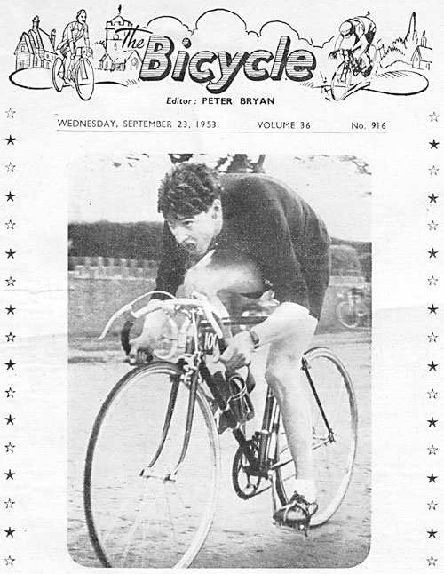 Bicycle19530923-1