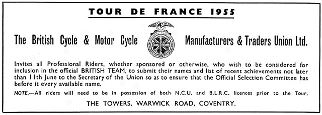 TdF1955Recruit1w