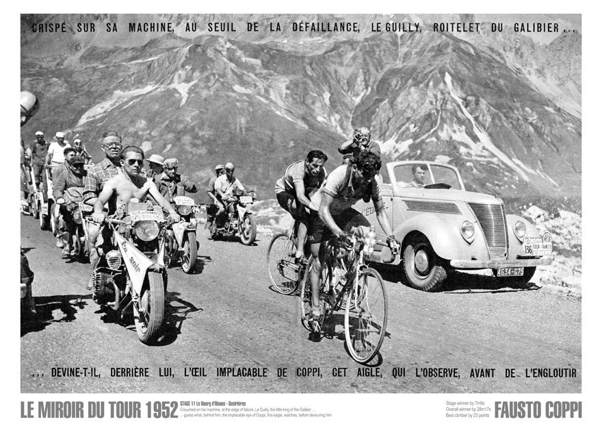 Tdf1952-All3Flat8A3RGB